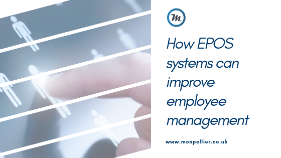 how epos systems can improve employee management